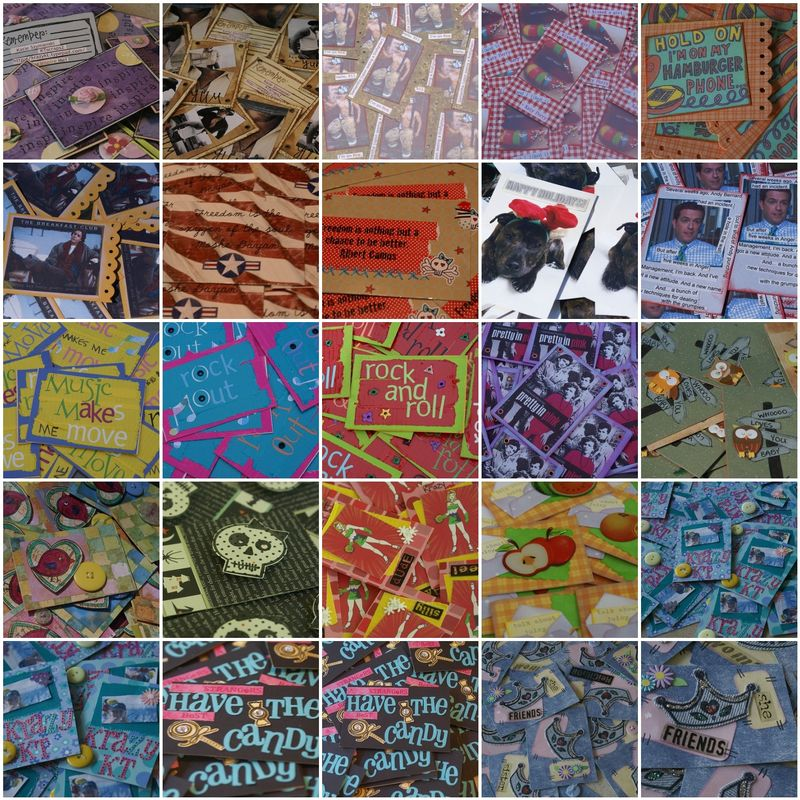 Mosaic2125350