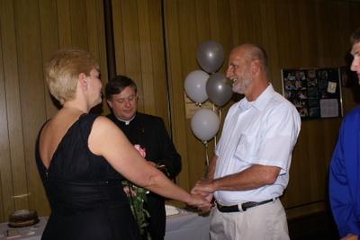 2007_6661